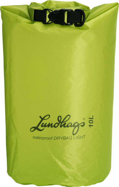 Drybag Light 10