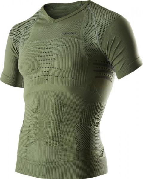 Combat Energizer Shirt Short Sleeves Men