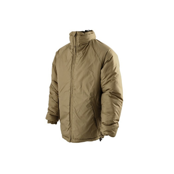 G-Loft Jacket Reversible