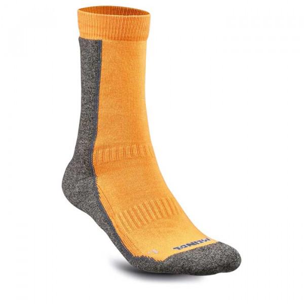 Trekking Junior Sock