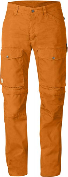 Gaiter Trousers No.1
