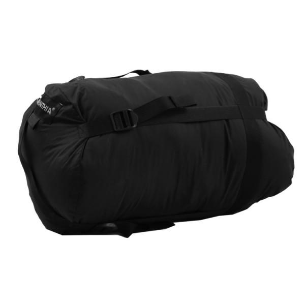 Compression Bag