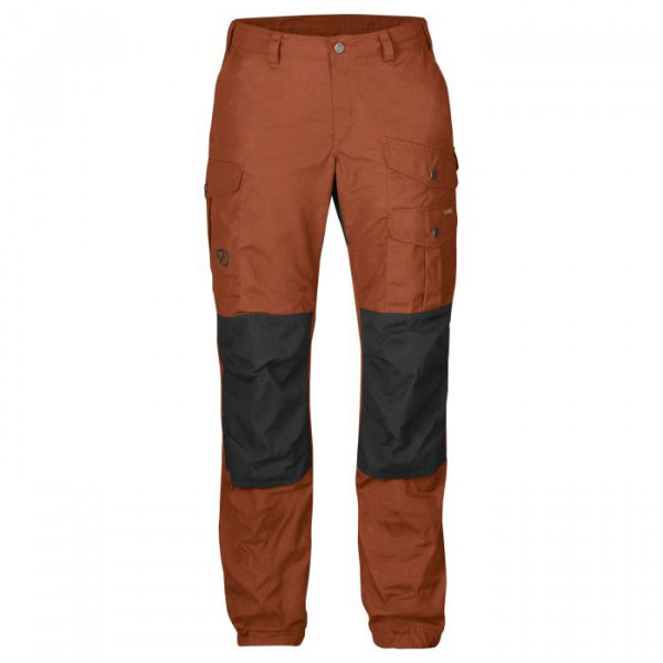 Vidda Pro Trousers W