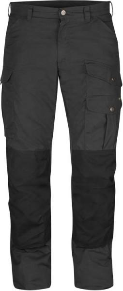 Barents Pro Winter Trousers
