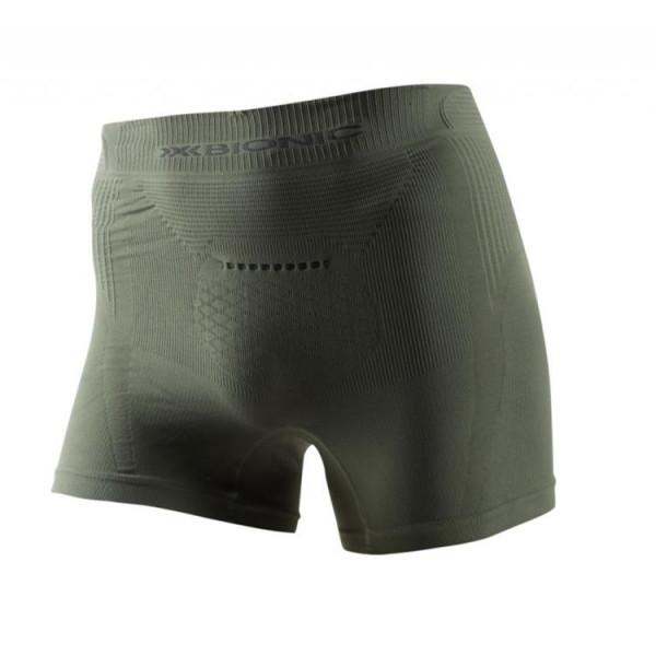 Combat Energizer Boxer Shorts Men
