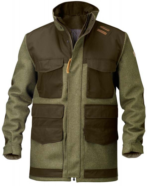 Forest Jacket No.3