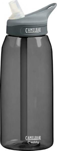 Trinkflasche eddy 1000 ml