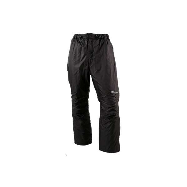 G-Loft Light Trousers