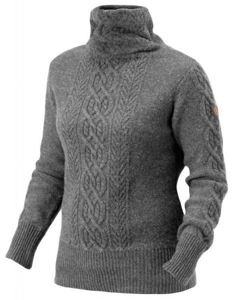 Knaster Pullover