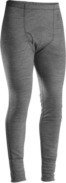 Base Trousers No. 3