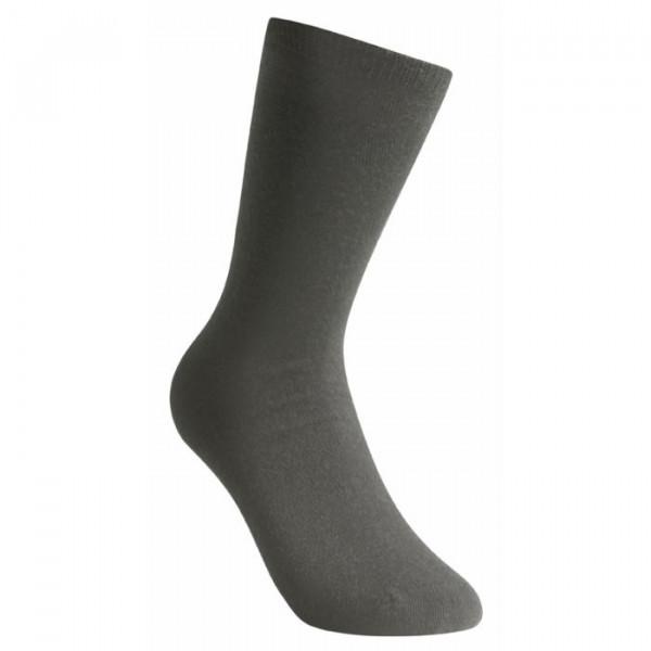 Socks Liner Classic