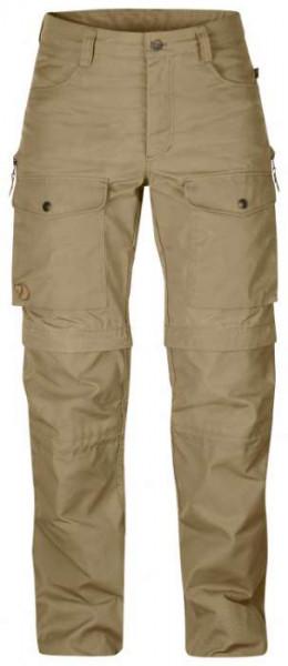 Gaiter Trouser No. 1 W