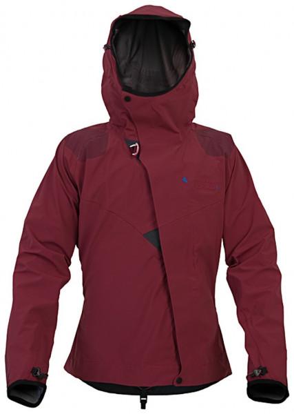 Skidbladner Jacket W´s
