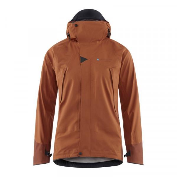 Allgrön 2.0 Jacket W´s