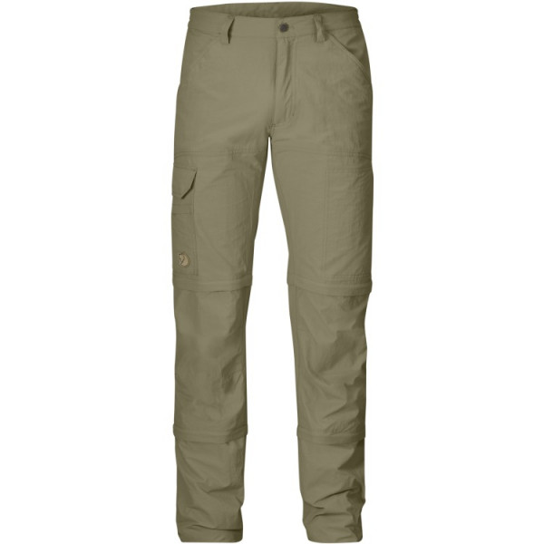 Cape Point MT 3 Stage Trousers
