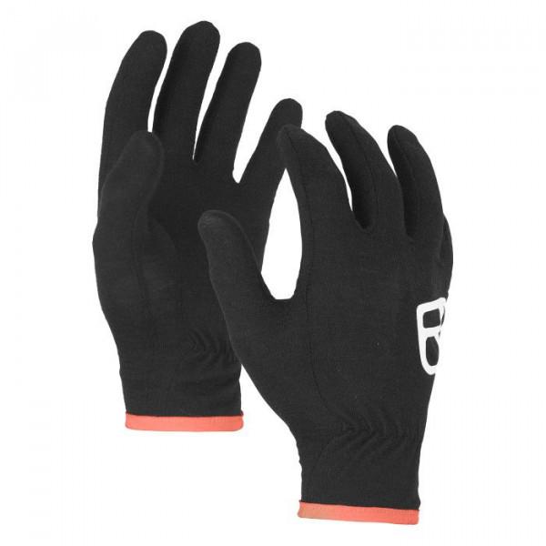 145 Ultra Glove M