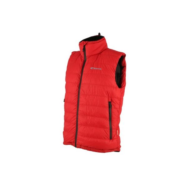 Downy Light Vest