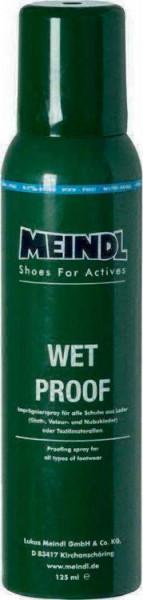 Wet-Proof