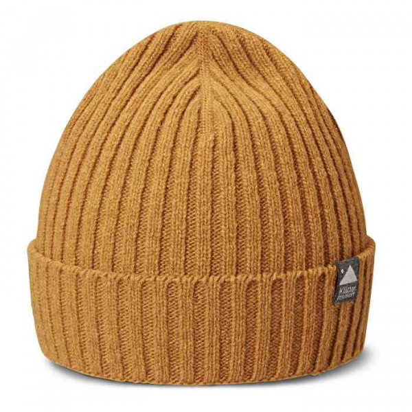 Barre Ribbed Cap
