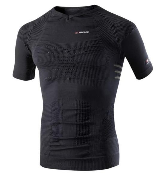 Trekking Summerlight Shirt Short Sleeves Man