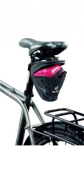 Bike Bag III