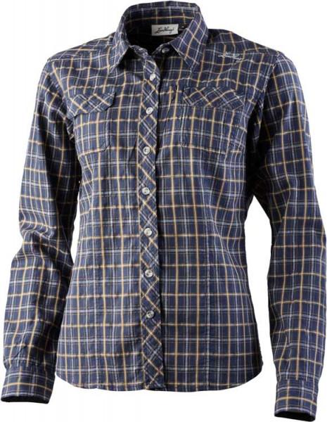Cobo LS WS Shirt