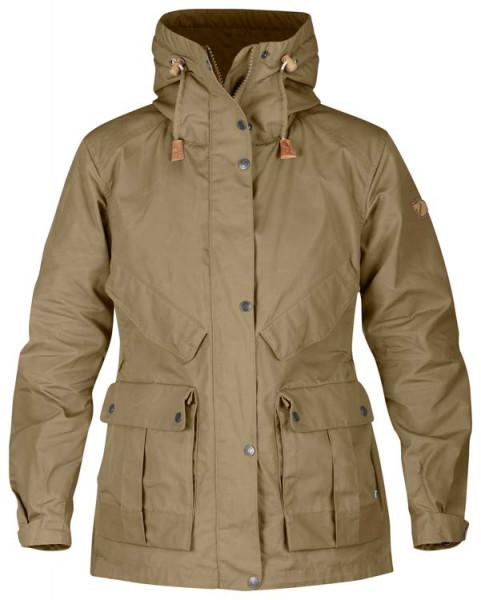 Jacket No.68 W