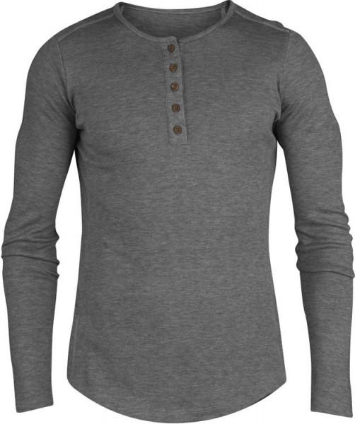 Base Sweater No. 3