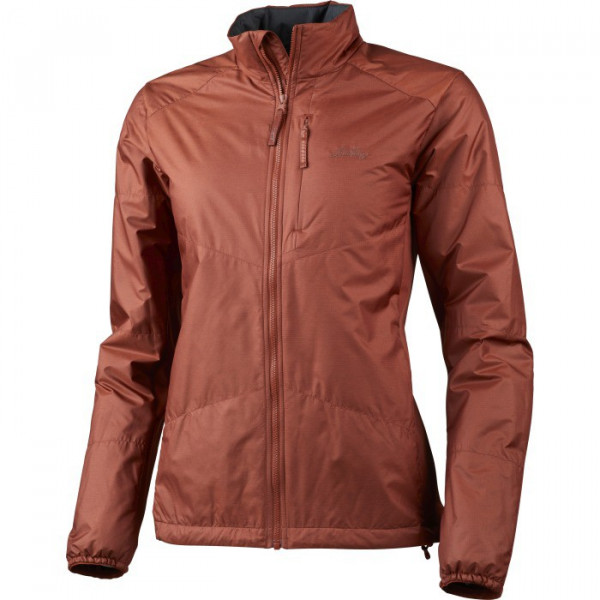 Viik Light Ws Jacket