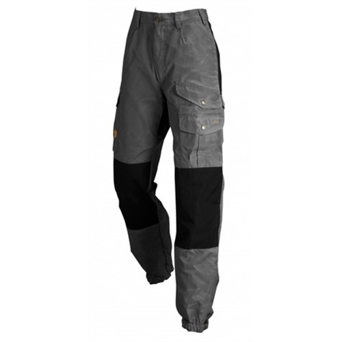 Vidda Trousers W