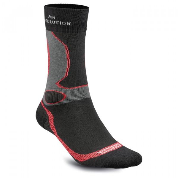 Revolution Sock Dry