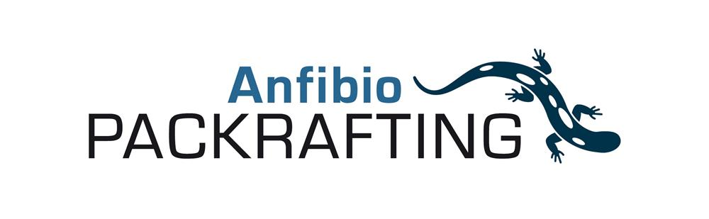 Anfibio Packrafting