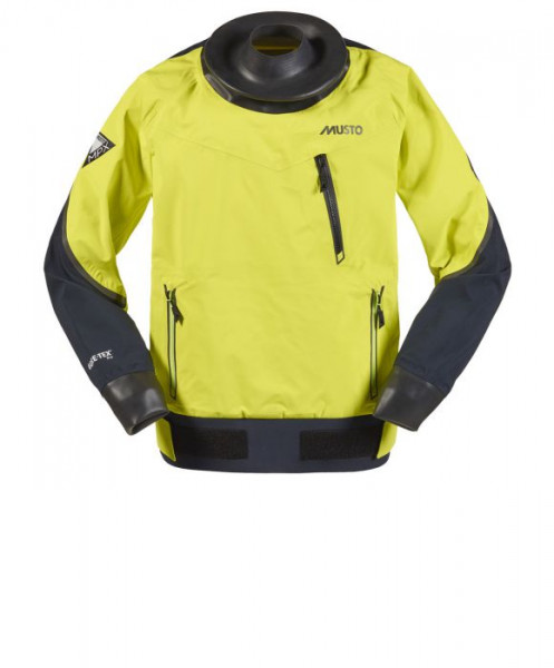 MPX Gore-Tex® Race Dry Smock
