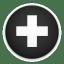 Informationen für Schweizer Kunden vom Würzburger-Sportversand