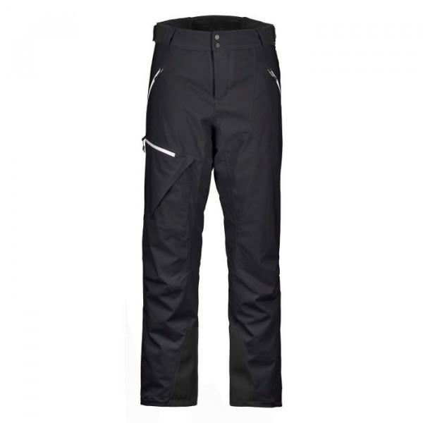 2L Swisswool Andermatt Pants M