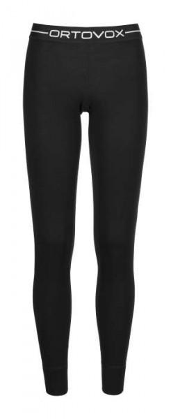 185 Pure Long Pants W