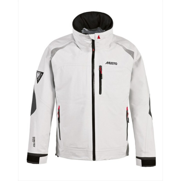 MPX Gore-Tex® Race Jacket