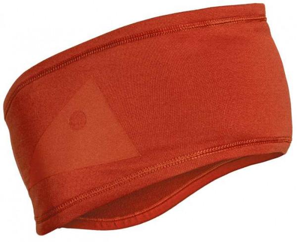 Idavall Headband Forte